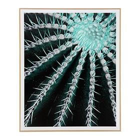 Leroy merlin marcos cuadros cheap canva x cm reflejo - Leroy merlin marcos cuadros ...