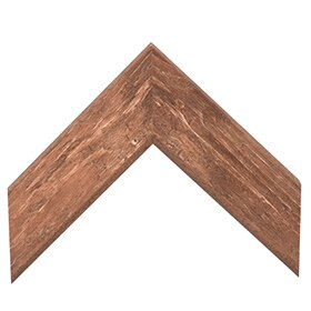 Taller de enmarcado leroy merlin for Molduras madera leroy merlin