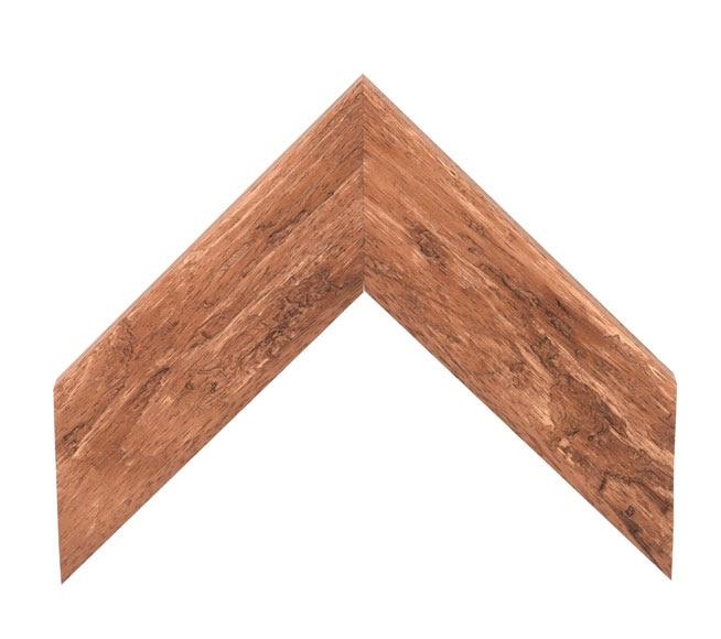 Moldura madera ref 19526941 leroy merlin for Laminas de madera leroy merlin