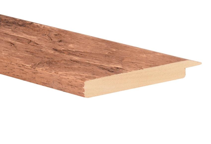 moldura madera ref 19526941 leroy merlin