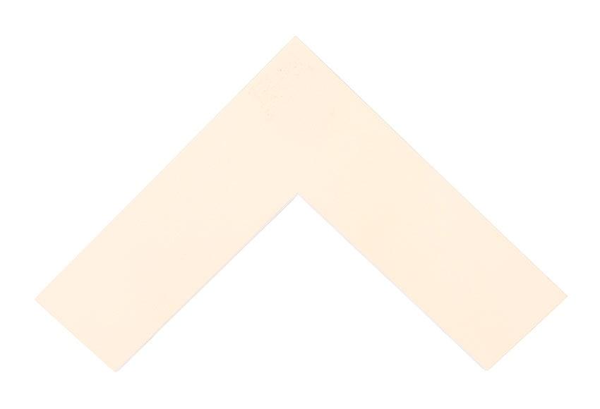 Molduras para cuadros leroy merlin madera impresa x cm - Molduras decorativas leroy merlin ...