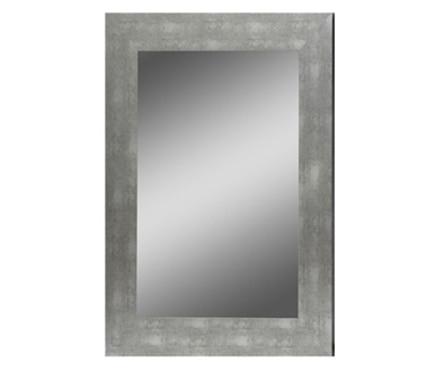 espejo decorativo cartagena 50x70cm ref 15006593 leroy