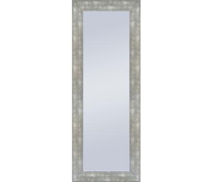 Ofertas de comprar espejos decorativos compara precios - Comprar espejos decorativos ...