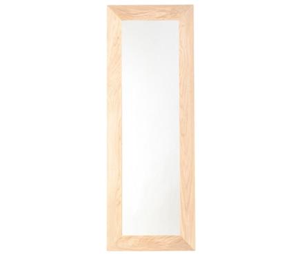 Ofertas de comprar espejos decorativos compara precios for Ofertas espejos decorativos
