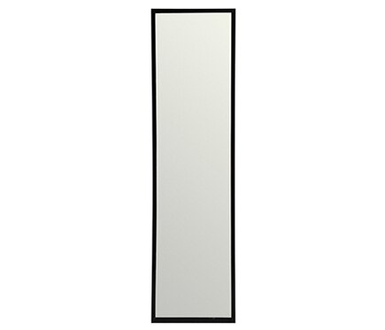 Ofertas de comprar espejos decorativos compara precios - Espejos decorativos conforama ...
