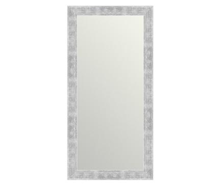 Espejo decorativo osakan eco plata 60x140cm ref 16465771 for Espejos pared leroy merlin