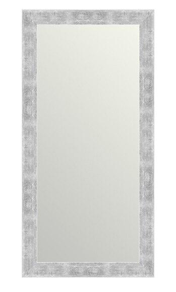 Espejo Decorativo Osakan Eco Plata 60x140cm Ref 16465771