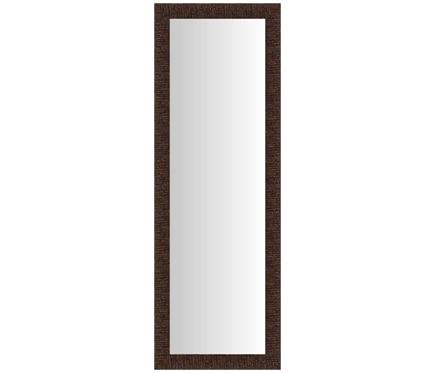 Comprar comprar espejos decorativos compara precios en for Espejo 5mm precio