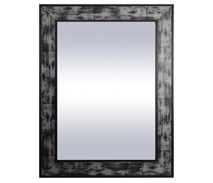 Comprar espejos decorativos baratos compara precios en for Espejos decorativos baratos