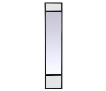 Comprar espejos decorativos baratos compara precios en for Miroir uyuni leroy merlin