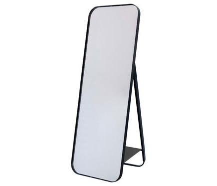 Comprar espejos decorativos baratos compara precios en for Leroy merlin espejo de pie