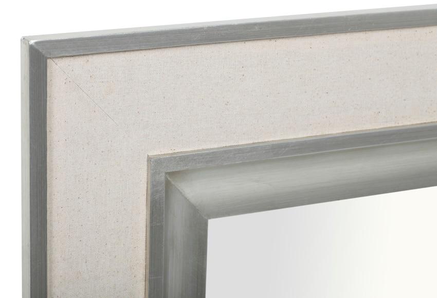 Moderno marcos a medida leroy merlin vi eta ideas de - Leroy merlin marcos 30x40 ...