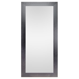 Espejos leroy merlin for Espejos rectangulares horizontales