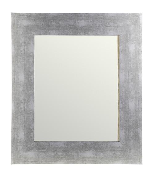 espejo decorativo cartagena ref 15006600 leroy merlin
