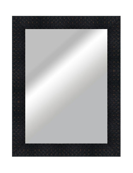 Espejo decorativo celos a ref 13898045 leroy merlin - Celosias de madera leroy merlin ...