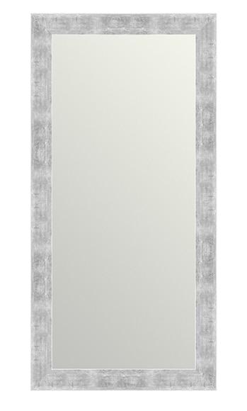 espejo decorativo osakan plata ref 16465771 leroy merlin