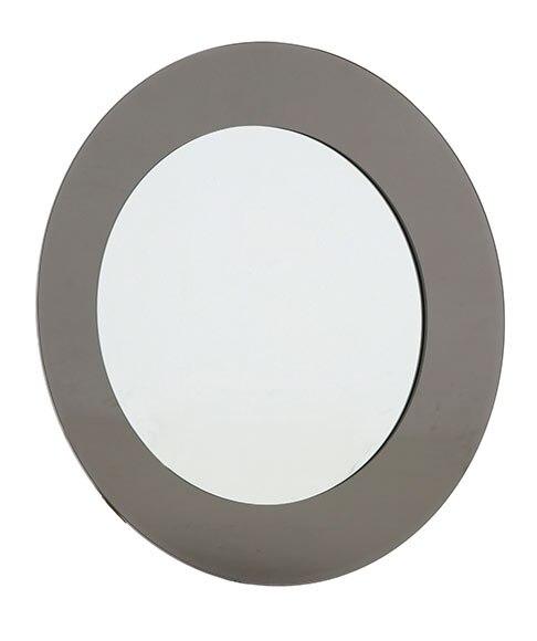 espejo decorativo toulouse biselado ref 17964002 leroy merlin. Black Bedroom Furniture Sets. Home Design Ideas