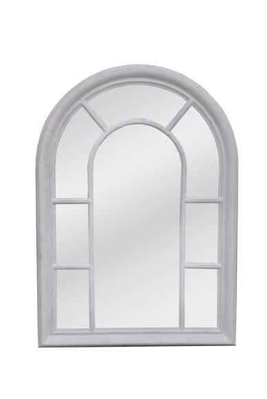 Espejo decorativo ventana ref 17923003 leroy merlin for Espejo camerino leroy merlin