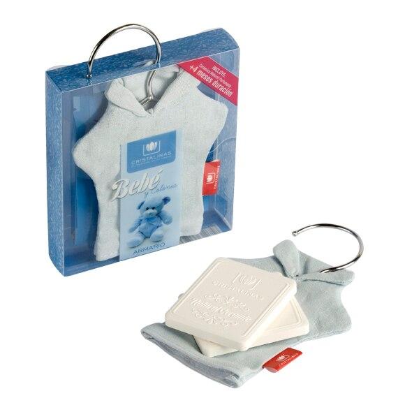 Ambientador para el hogar camiseta armario ref 15832831 - Ambientadores para el hogar ...
