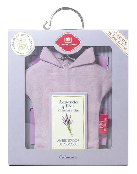 Ambientador para el hogar camiseta armario ref 15832852 leroy merlin - Ambientadores para el hogar ...