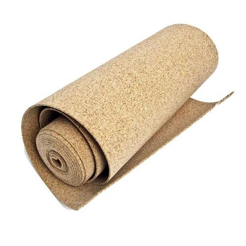 rollo corcho natural multiusos 50 x 800 x 0 2 cm ref