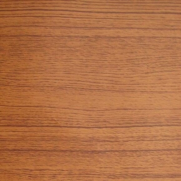 Rollos adhesivos roble 2 ref 13796090 leroy merlin - Adhesivo para madera ...