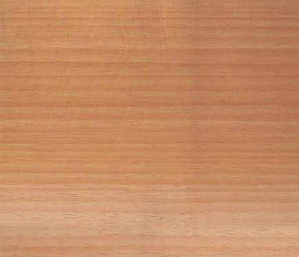 Rollos adhesivos roble ref 17653090 leroy merlin for Portarrollos papel higienico leroy merlin