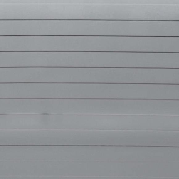 Laminas para ventanas leroy merlin hydraulic actuators for Laminas de madera leroy merlin