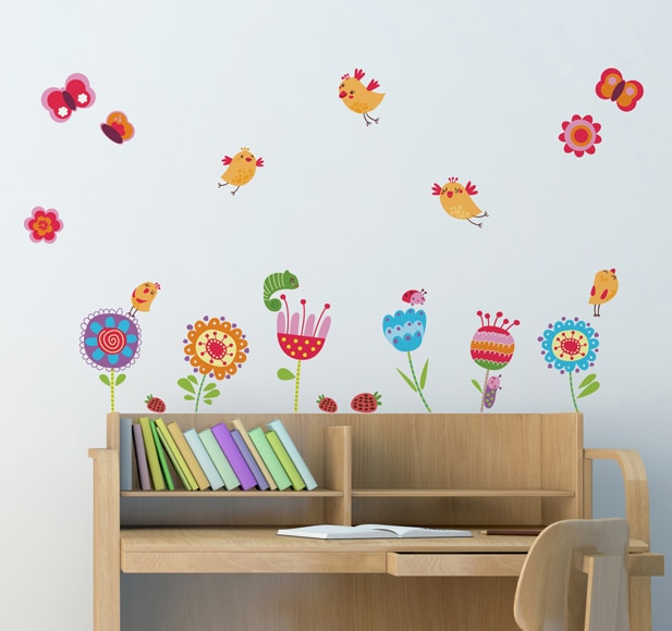 sticker leroy merlin best vinilo infantil d mariposas with sticker leroy merlin beautiful. Black Bedroom Furniture Sets. Home Design Ideas