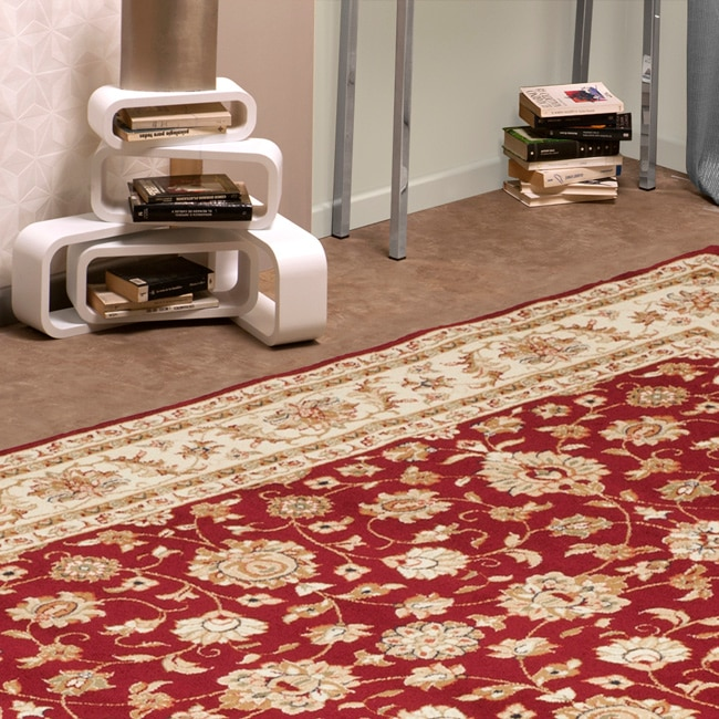 Alfombras alfombra bellagio ref 17253565 leroy merlin - Alfombra leroy merlin ...