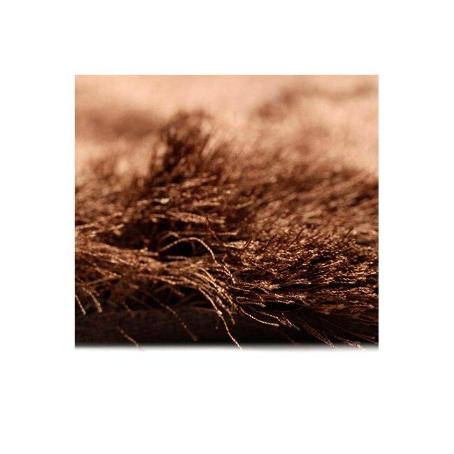 Alfombra alfombra boheme ref 13851614 leroy merlin - Alfombras pelo largo leroy merlin ...