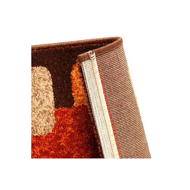 320802 alfombra boras 832 alfombra boras 832 ref 320802 - Alfombra leroy merlin ...