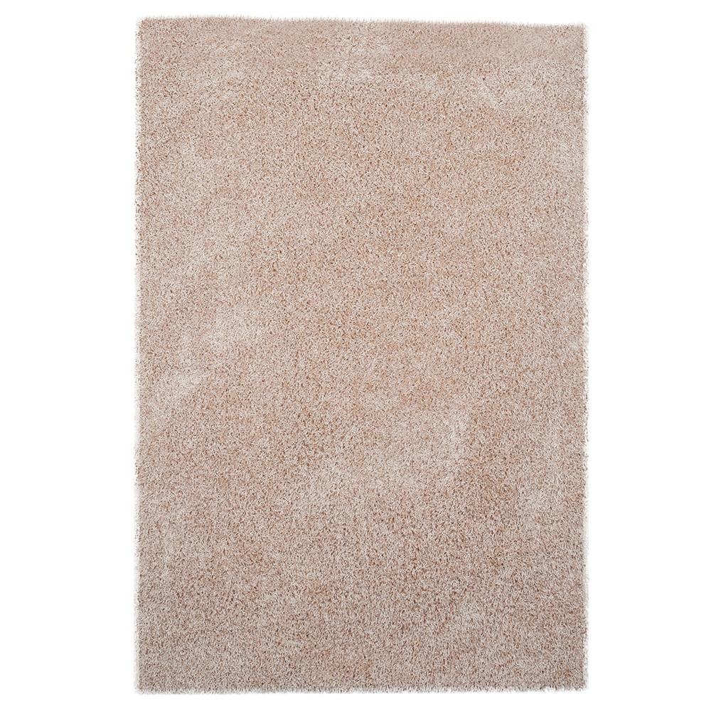 Alfombra alfombra curly ref 15995882 leroy merlin - Alfombras dormitorio leroy merlin ...