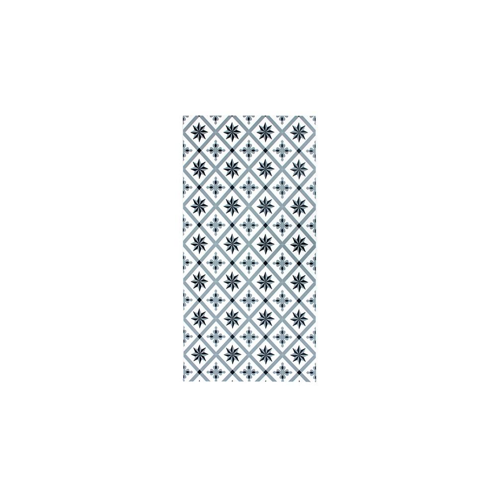 Alfombra vin lica alfombra estrella ref 17146850 leroy - Alfombra estrellas ikea ...