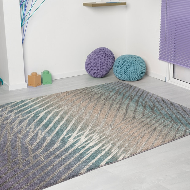 Alfombras bambu alfombras para ninos leroy merlin - Alfombras de bambu baratas ...