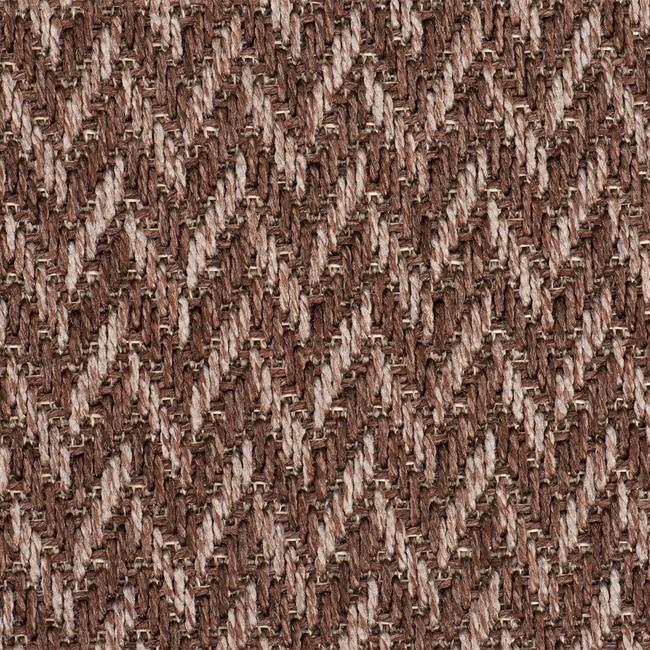 Alfombra alfombra grace ref 17255812 leroy merlin - Alfombra leroy merlin ...