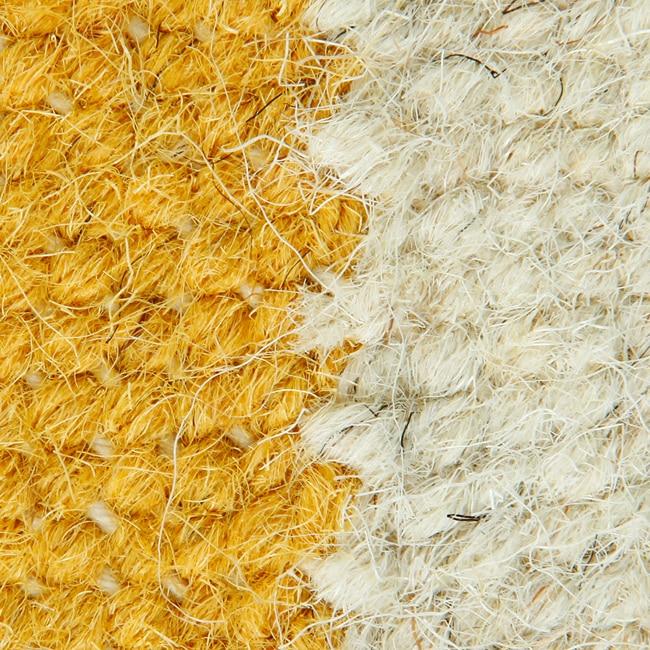 Alfombra alfombra kilim tile ref 16552935 leroy merlin for Tappeti kilim leroy merlin