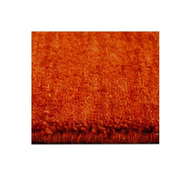 Alfombra alfombra lana lisa ref 13864032 leroy merlin - Alfombra leroy merlin ...