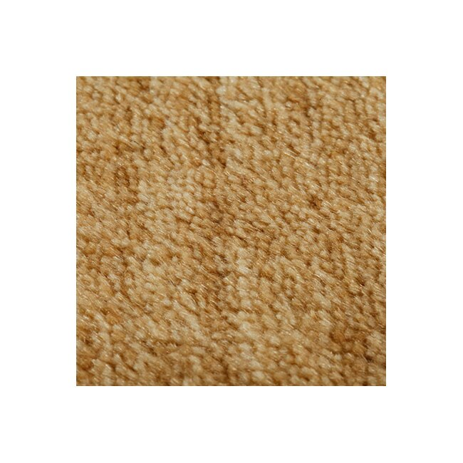 Alfombra alfombra lana lisa ref 13864151 leroy merlin - Alfombras dormitorio leroy merlin ...