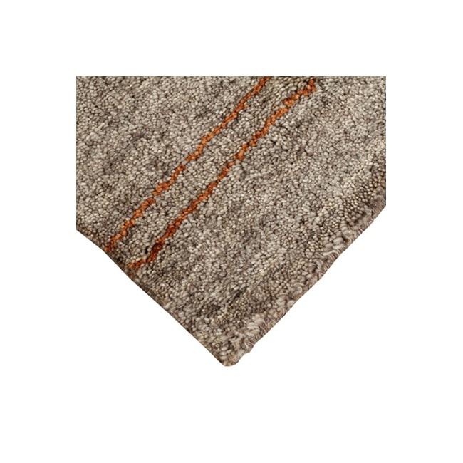 320802 alfombra lana lisa alfombra lana lisa ref 320802 for Alfombra lana