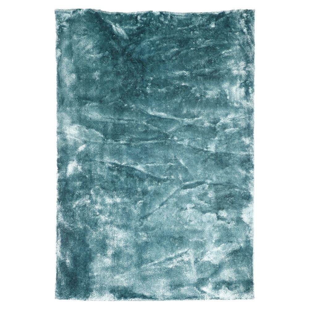 Alfombra alfombra note ref 16552305 leroy merlin - Alfombra leroy merlin ...