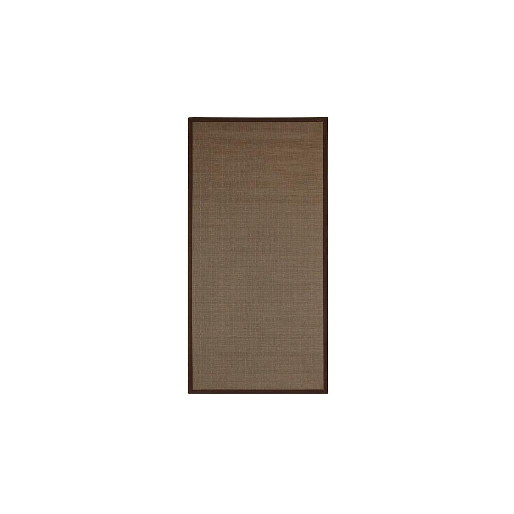 Alfombra alfombra pradera ref 15206002 leroy merlin - Alfombra leroy merlin ...
