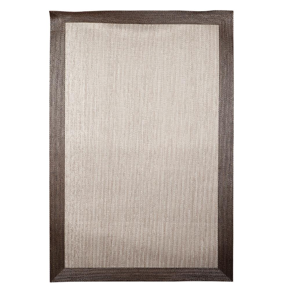 Alfombra alfombra teplon ref 16567761 leroy merlin - Alfombras teplon ...