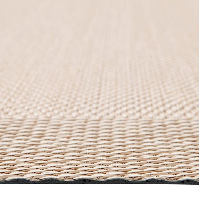 Alfombra alfombra teplon ref 16567901 leroy merlin - Alfombras dormitorio leroy merlin ...