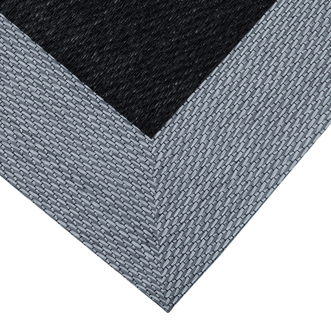 Alfombra alfombra teplon ref 16568076 leroy merlin - Alfombras teplon ...