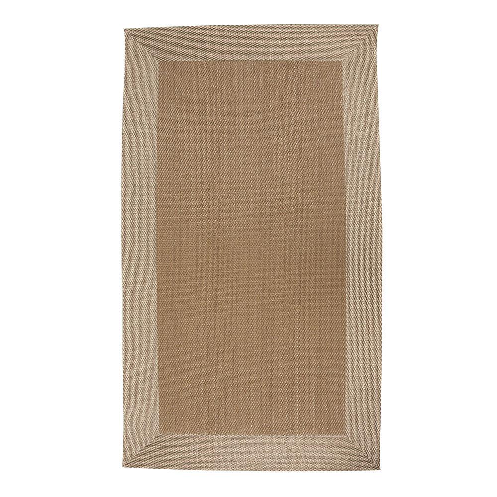 320802 alfombra teplon alfombra teplon ref 320802 - Alfombras pelo largo leroy merlin ...
