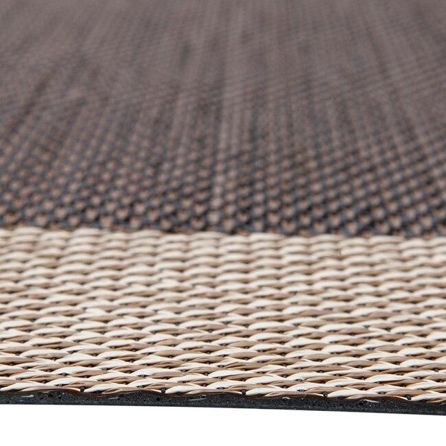 320802 alfombra teplon alfombra teplon ref 320802 - Alfombras cocina leroy merlin ...
