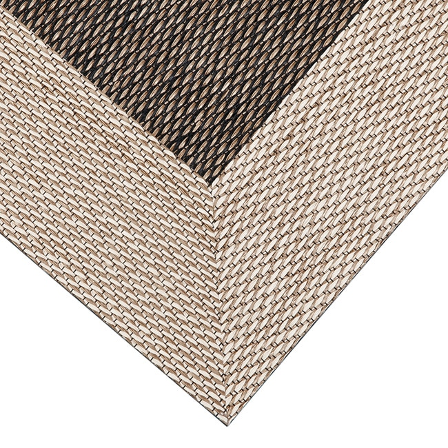 320802 alfombra teplon alfombra teplon ref 320802 - Alfombras juveniles leroy merlin ...