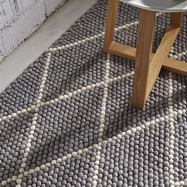 Todas las alfombras leroy merlin for Alfombras la oriental