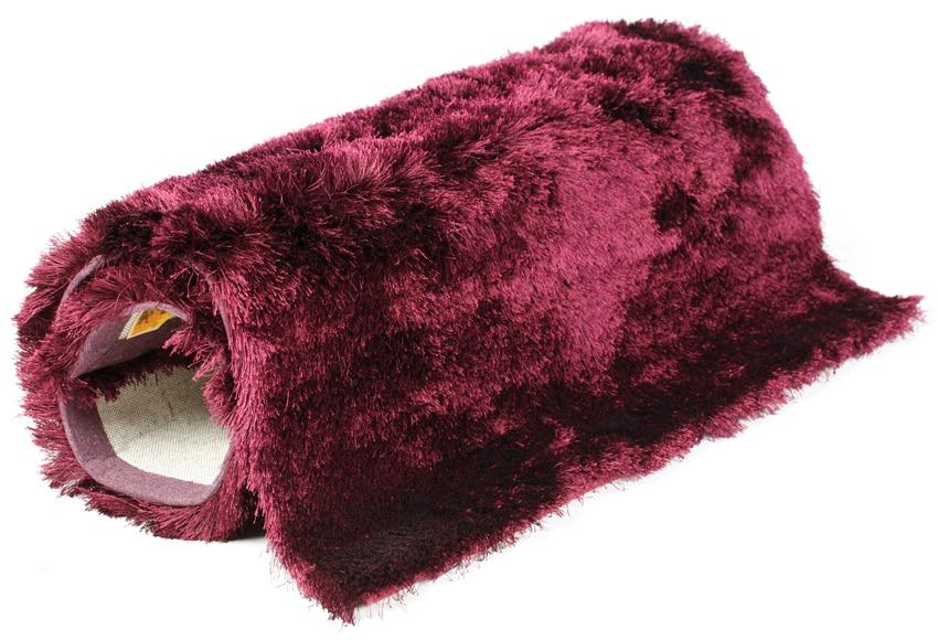 Alfombra alfombra boheme ref 13851915 leroy merlin - Alfombras pelo largo leroy merlin ...